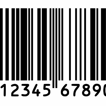 Barcode - Shopping & E-Commerce