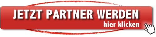 jetzt_partner_werden.9218468706.png