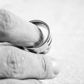 Führt online-dating zu einer niedrigeren scheidungsrate?
